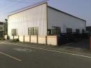 工業用手套工廠 (2)