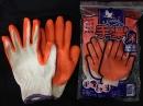 沾膠手套工廠- 手套工廠-手樂沾膠手套10針(貼手款) 搬運防滑手套鋼鐵 工業用手套園藝防刺手套建築業手套好穿 止滑 安全 耐磨-台灣製