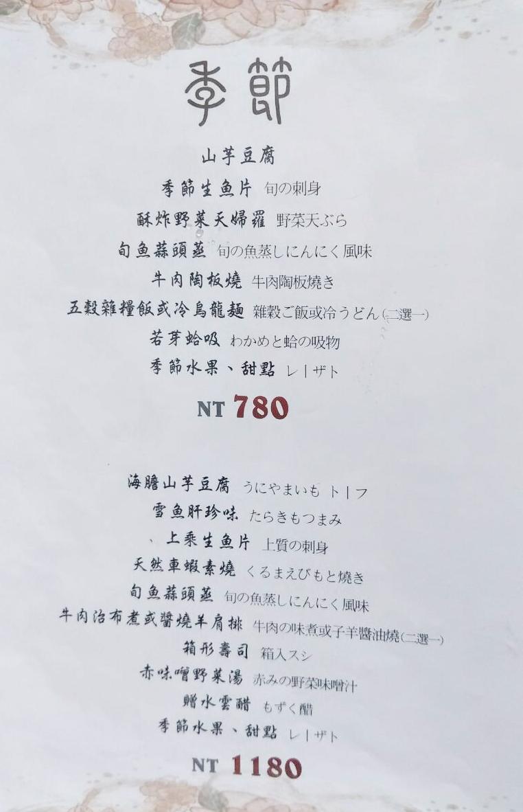 36872.jpg