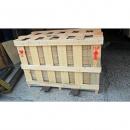 木條箱-永豐木箱行