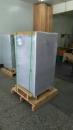 永豐木箱行-收縮膜鋼帶打包