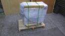 收縮膜鋼帶打包