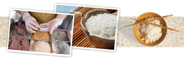 米食-麻糬3.png