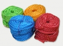 尼龍繩、特多龍繩、雙編繩、繫泊纜繩