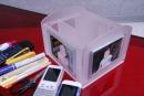 壓克力多功能盒5