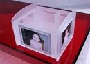 壓克力多功能盒7