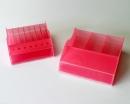 壓克力製品 文具盒