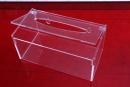 壓克力製品 面紙盒