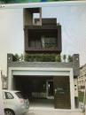 別墅造景設計