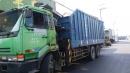 台中廢木材回收清運 (4)