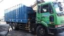 台中廢木材回收清運 (6)