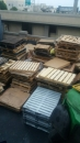 彰化廢木材回收 (2)