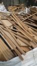 南投廢木材回收清運 (5)