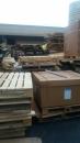 彰化廢木材回收 (4)