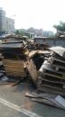 彰化廢木材回收 (6)