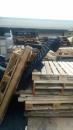 彰化廢木材回收 (3)