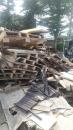 彰化廢家具回收 (2)