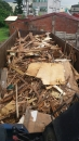 彰化廢家具回收 (3)