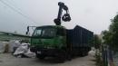 彰化廢家具回收 (6)