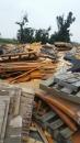 彰化廢家具回收 (1)