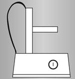 澄康描圖-05燒結機.jpg