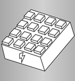 澄康描圖-01電磁盤.jpg