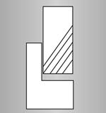 澄康描圖-02銑刀.jpg