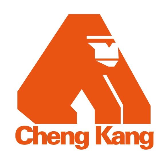 澄康logo.jpg