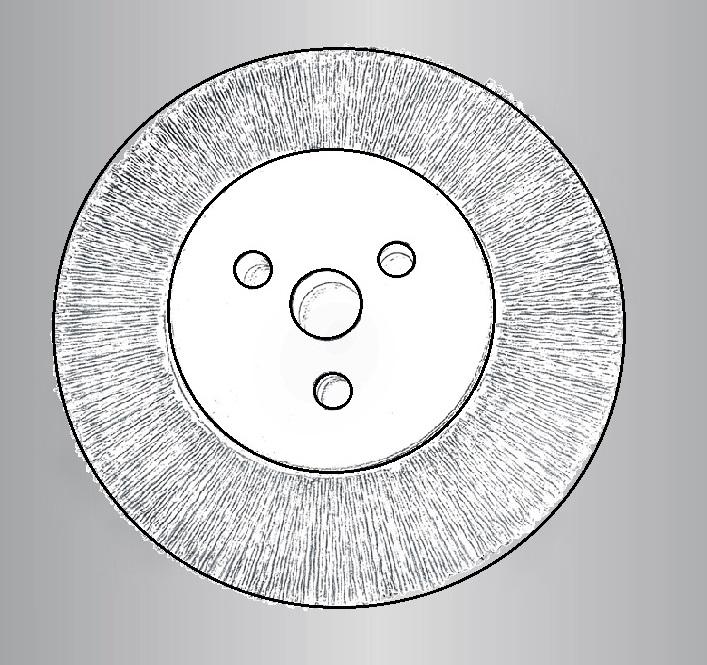 毛刷圖片-內+外+中.jpg1.jpg