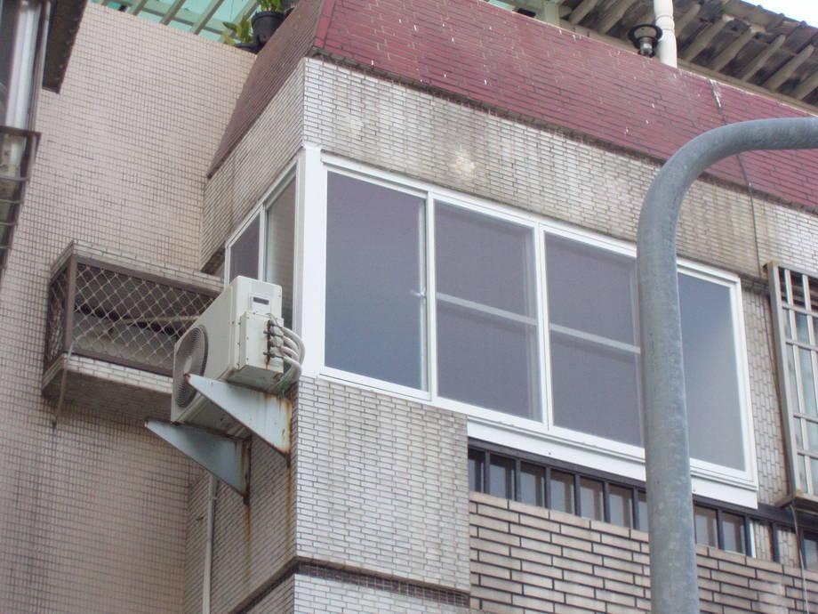 氣密窗.jpg