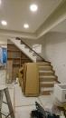 台北油漆工程