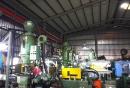 廠區設備3