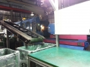 廠區設備4