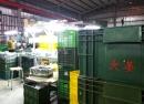 廠區設備5