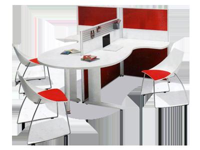 辦公傢俱-小圖2.png