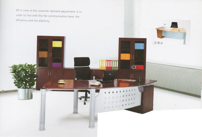 主管桌1 003.jpg