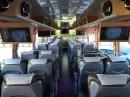 豪華型遊覽車 四排座椅43人座 遊覽車出租
