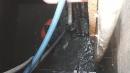 醫院污水池處理