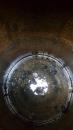 工廠化糞池清理