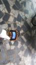 精密儀器探測器化糞池孔