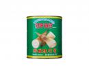 鮮嫩綠竹筍