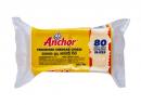 Anchor-起司片