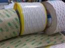各式膠類貼紙