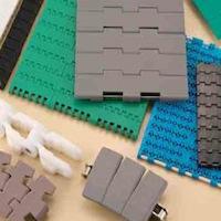 工程塑膠頂板鏈條.jpg