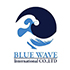 藍濤國際有限公司 Blue Wave International co., LTD.