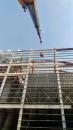 啟鼎新竹吊車工程