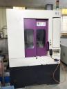 玻璃鍍膜加工 (2)