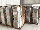 玻璃CNC磨邊加工 (1)