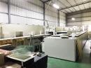 玻璃CNC磨邊加工 (2)