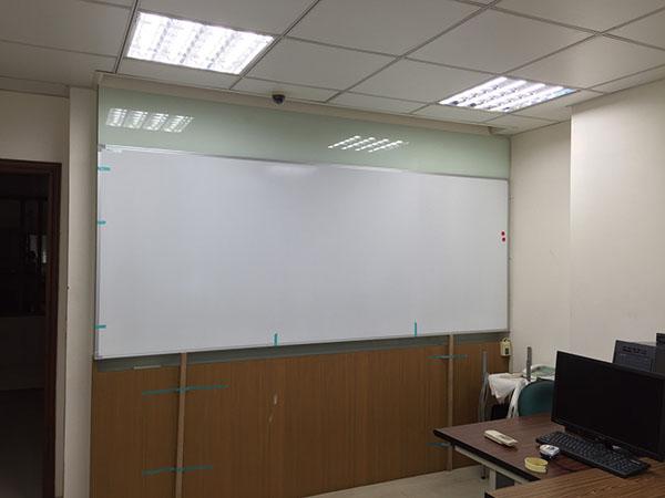 [低反光白板].jpg